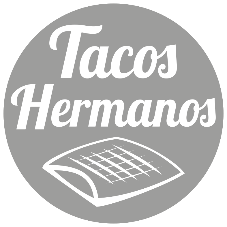 Tacos Hermanos